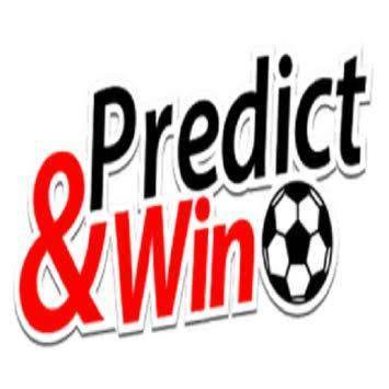 10 Well Analyzed Football Predictions To Win You Handsomely On Saturday Opera News