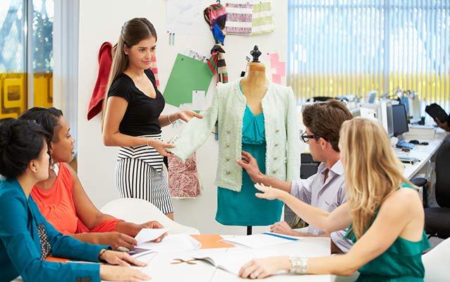 Apparel Merchandiser | Roles of a Merchandiser in Garment Industry -  Garments Merchandising