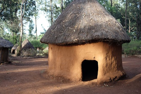 different types of homes   Baamboozle