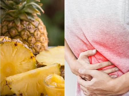 foods to avoid gastric ulcers