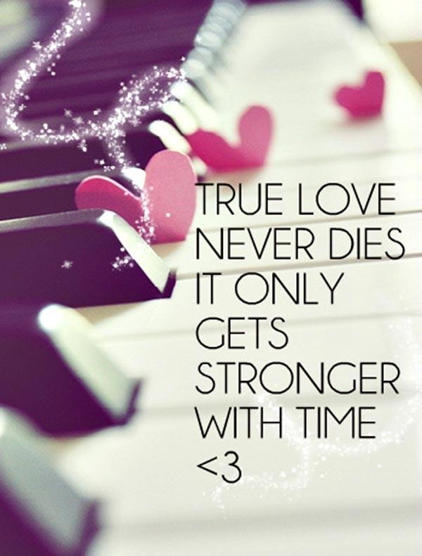 16549-True-Love-Never-Dies
