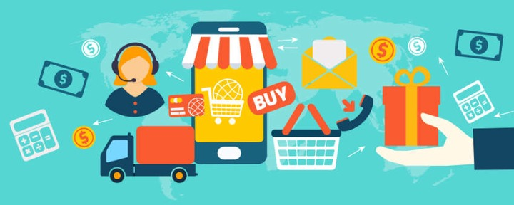 Guide to Facebook Ads for e-commerce: 8 steps to master this tool