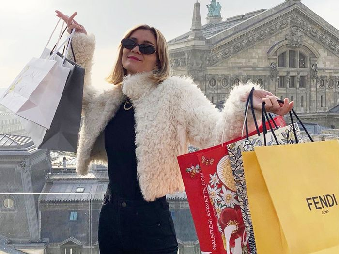 25 Popular Fashion Items We'll Be Buying on Black Friday | Who What Wear