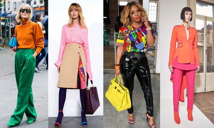 PEcado Limited | Custom Handbags and Purses - Artsy-Style