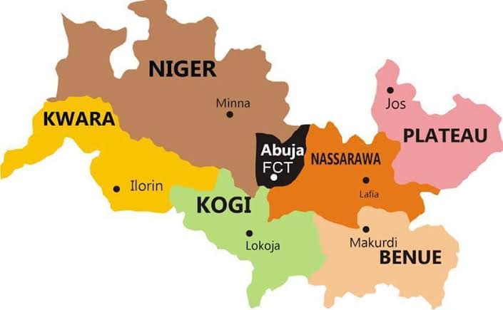 We remain in northern Nigeria -North Central Peoples' Forum |  Dailytrust