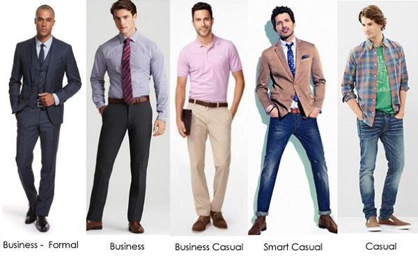 dressing+code+casual - Online Discount -