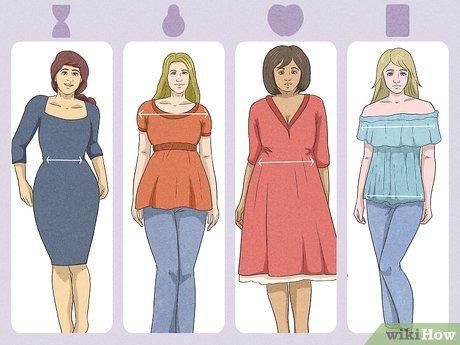 Appropriate bottom undergarments for your fashion attires -  Nigeriannewsdirectcom