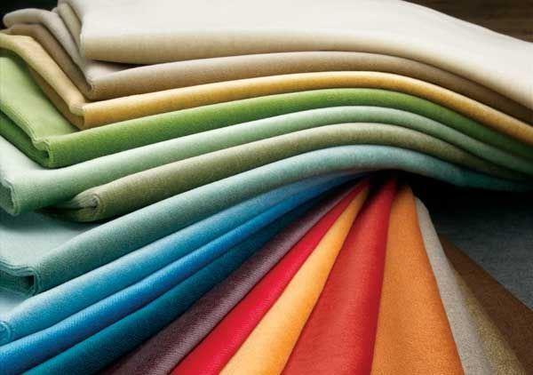 The advantages and disadvantages of velvets | Velvet, Fabric, Velvet fabric