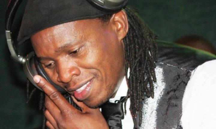 SA house kingpin Bojo Mujo dies | Music In Africa