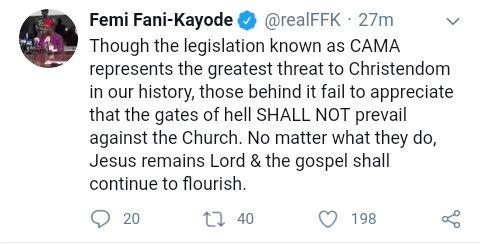 Heaven ffk FFK pays
