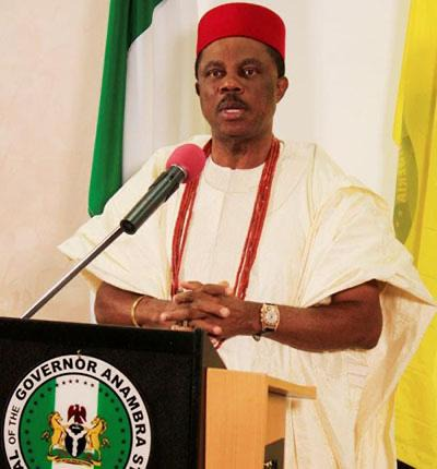Commentary: Sustaining Governor Obiano`s Legacy – Heartbeat Of The East