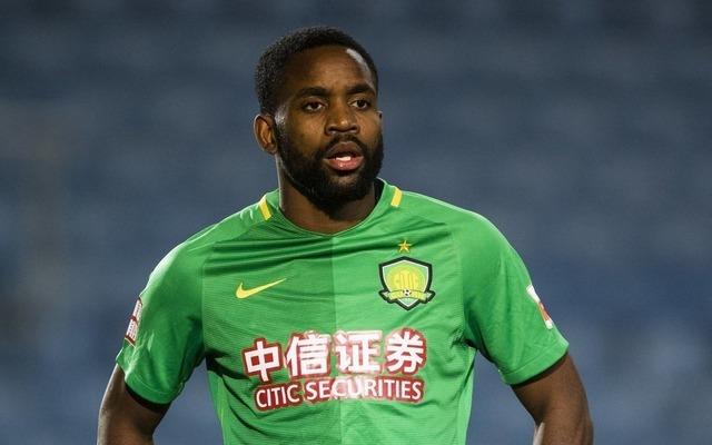 Bakambu reacts after Barcelona's u-turn on loan transfer
