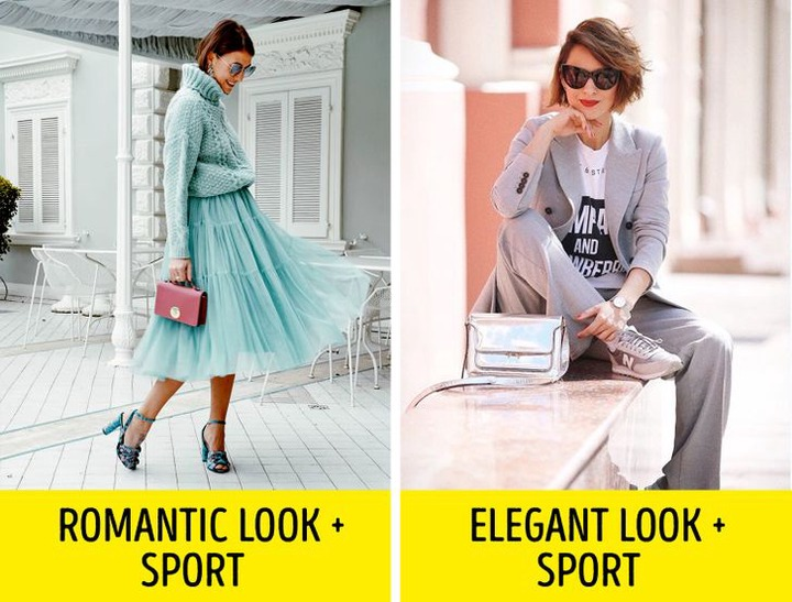 15 Style Hacks Every Woman Should Know
