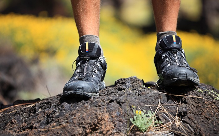 The Best Hiking Boots for Men With Wide Feet – Footwear News