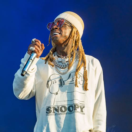 Weezy Gets Court Date For Private Jet Gun Charge