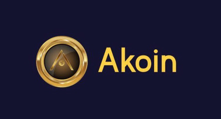 Who are the Akoin trusted partners-banks and money-banksandmoney.com
