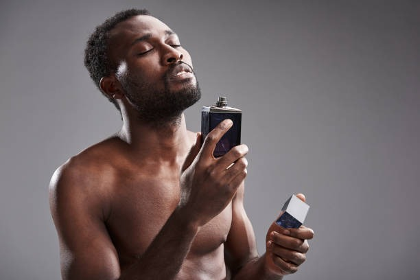 843 Black Perfume For Men Stock Photos, Pictures & Royalty-Free Images -  iStock