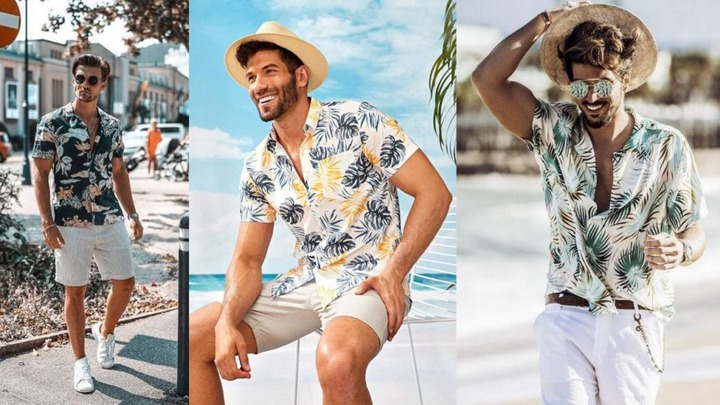 Buy male beach outfit> OFF-57%
