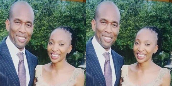 Ntandoyesizwe Zulu