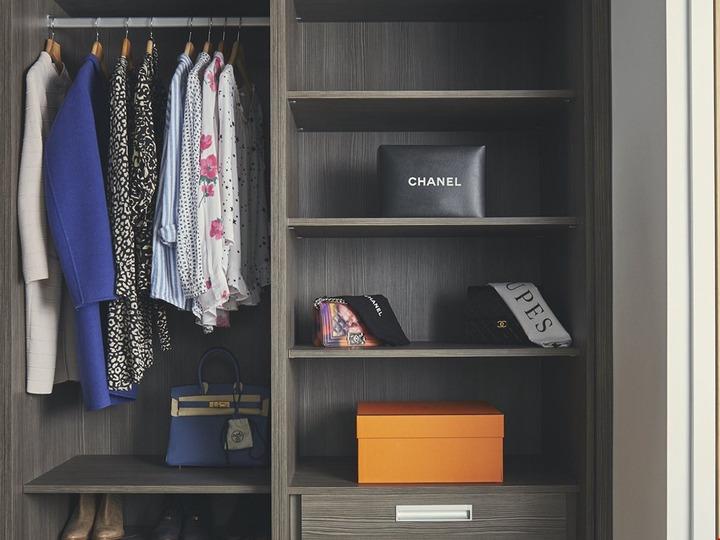5 Top tips on how to store your luxury handbag   Handbags   Xupes