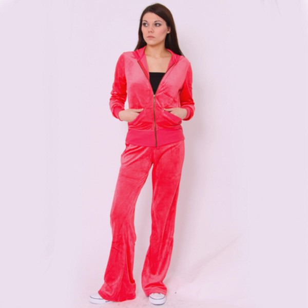 velour, fashion, trend, worsttrends, velour, tracksuits