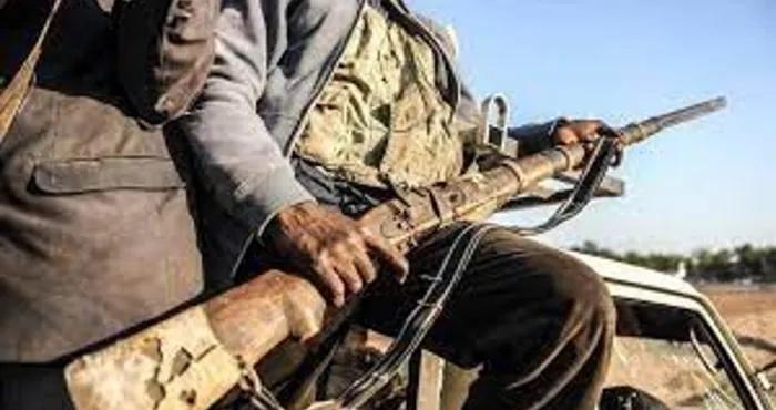 cote-d-ivoire-plusieurs-terroristes-presumes-arretes-bedie-adresse-une-lettre-a-ouattara-le-camp-gbagbo-a-pris-une-decision-hier