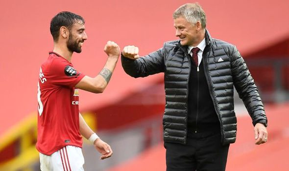 Man Utd remaining fixtures: Dates, times and how to watch all remaining  games   Football   Sport   Express.co.uk